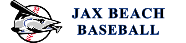 Jacksonville Beach Baseball Association